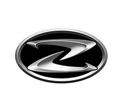 Zenos Vehicles