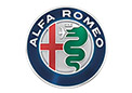 Used Alfa Romeo in Springfield