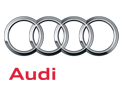 Used Audi in Springfield