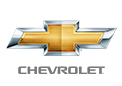 Used Chevrolet in Springfield