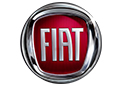 Used FIAT in Springfield