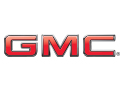 Used GMC in Springfield
