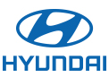 Used Hyundai in Springfield