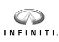 Used INFINITI in Springfield