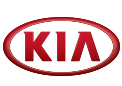 Used Kia in Springfield