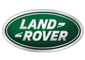Used Land Rover in Springfield