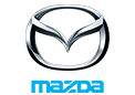 Used Mazda in Springfield
