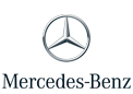 Used Mercedes-Benz in Springfield
