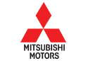 Used Mitsubishi in Springfield