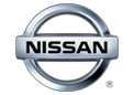 Used Nissan in Springfield