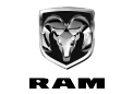 Used Ram in Springfield