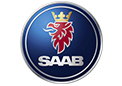 Used Saab in Springfield