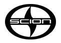 Used Scion in Springfield