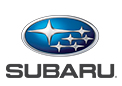 Used Subaru in Springfield