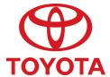 Used Toyota in Springfield