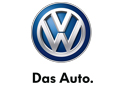 Used Volkswagen in Springfield